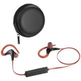 Avenue Słuchawki douszne Buzz z Bluetooth&reg  (10827000)