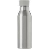 Butelka sportowa 600 ml (V0656-32)