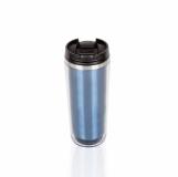 Air Gifts kubek 350 ml (V9480-04)