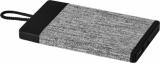 AVENUE Powerbank 4000 mAh Weave (12411900)