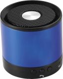 AVENUE Głośnik aluminiowy Bluetooth? Greedo (10826402)