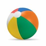 PLAYTIME Nadmuchiwana piłka plażowa  (IT1627-99)