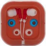 Słuchawki douszne (V3230-05)