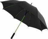 """AVENUE Parasol wiatroodporny automatyczny Stark 23"""" (10908702)"""