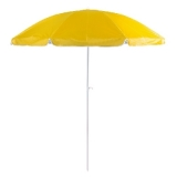 Parasol plażowy (V7883-08)