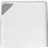 Głośnik Bluetooth (V3576-02)