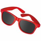 Okulary przeciwsłoneczne z logo (5875805)