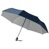 """Automatyczny parasol 3-sekcyjny 21.5"""" (10901606)"""