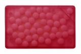 Miętówki (V5198-05)