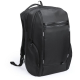 Plecak na laptopa (V8946-03)