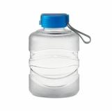BIG Butelka na wodę 850ml z logo (MO9297-22)