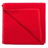 Ręcznik (V9630-05)