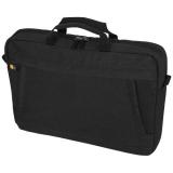"Case Logic Torba na laptop i tablet Huxton 15,6""  (12021300)"