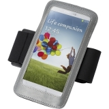 Opaska na ramię, etui na telefon komórkowy (V9611-03)