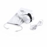 Składane słuchawki nauszne (V3494-02)