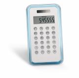 CULCA Kalkulator 8 pozycji z nadrukiem (KC2656-23)