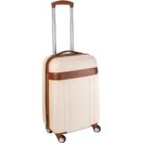 Walizka, torba podróżna (V8498-20)