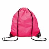 SHOOP Plecak z linką z nadrukiem (MO7208-38)