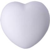 Antystres serce (V4003-02)