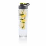 Butelka 800 ml, pojemnik na owoce (V7834-06)