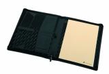 Folder A4 CHAMBORD Pierre Cardin z logo (B5600700IP303)