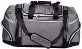 Sportowa torba podróżna z nadrukiem (6214907)