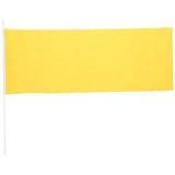 Flaga kibica (V7801-08)