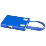 Hub USB i kable 3-w-1 (13427501)