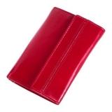 Mauro Conti skórzany portfel, damski (V4808-05)