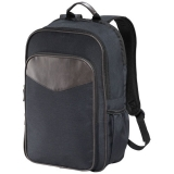 "Avenue Plecak na laptop 15.6"" Capitol  (12019800)"