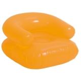 Fotel plażowy (V8610-07)