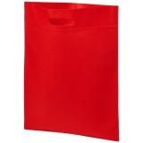 Duża torba konferencyjna Freedom (12037704)