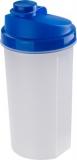 Butelka sportowa 700 ml, shaker (V7468-11)