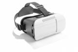 Gogle VR NIMI biały (09083)