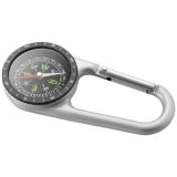 Kompas z karabińczykiem Destiny (10010700)