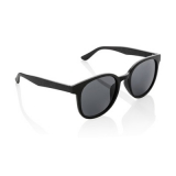Ekologiczne okulary przeciwsłoneczne (P453.911)