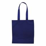 COTTONEL Bawełniana torba na zakupy z logo (IT1347-04)