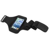 Opaska na rękę z ekranem dotykowym Protex do iPhone® 5/5S (10820200)