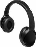 AVENUE Słuchawki z rozświetlanym logo Blaze (12400600)