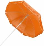 Parasol plażowy z logo (5507010)