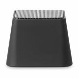 BOOBOOM Mini głośnik na bluetooth z nadrukiem (MO8396-03)