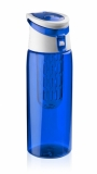 Bidon FRUITY 700 ml niebieski (17630-03)