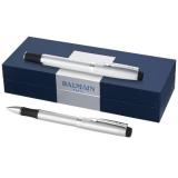 Balmain Zestaw piśmienniczy z długopisem  (19982120)