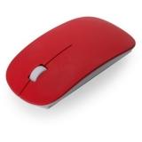 Bezprzewodowa mysz komputerowa (V3452-05)