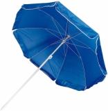Parasol plażowy z nadrukiem (5507004)