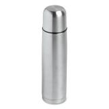 Termos 500 ml (V4514-32)