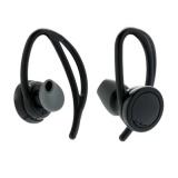 Bezprzewodowe słuchawki douszne (P326.281)