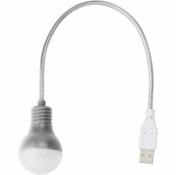 Lampka USB żarówka (V3508-32)