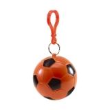 Peleryna w kulce piłka nożna (V4269-07)