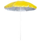 Parasol plażowy (V7675-08)